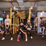 lap-dat-am-thanh-phong-gym