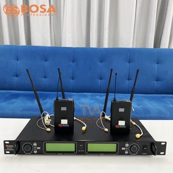 micro-deo-tai-bosa-bs-112w